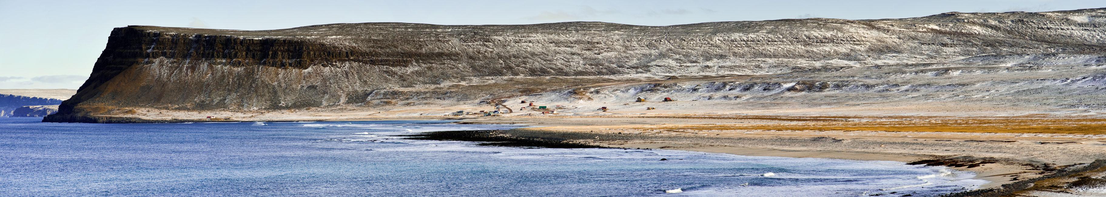 Fúlavík