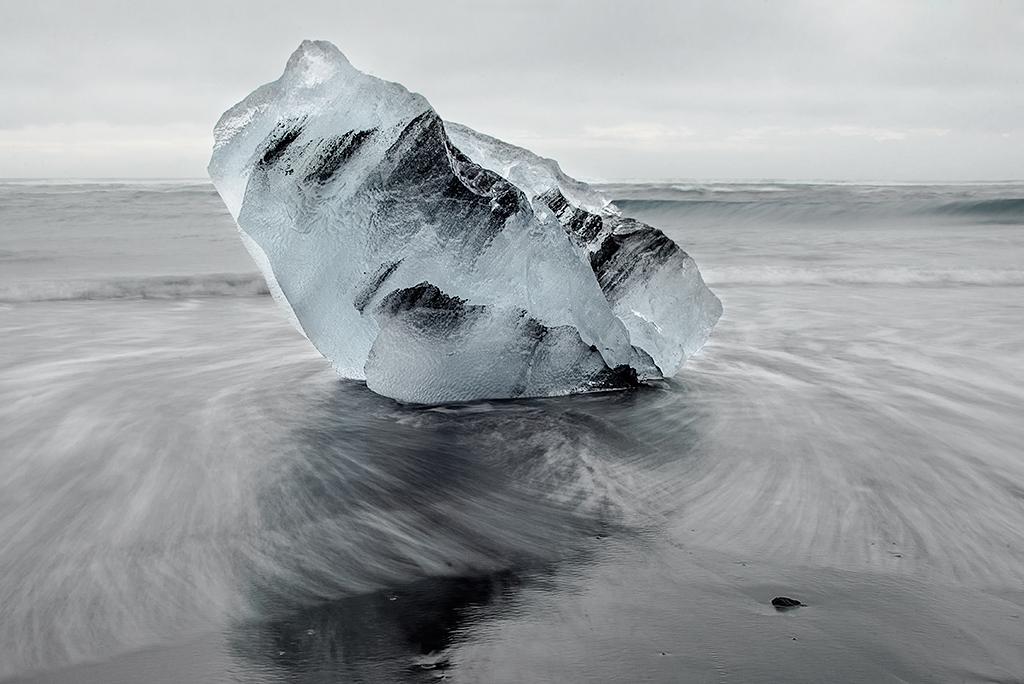 Jökulsárlón Jökulsarlon Iceland