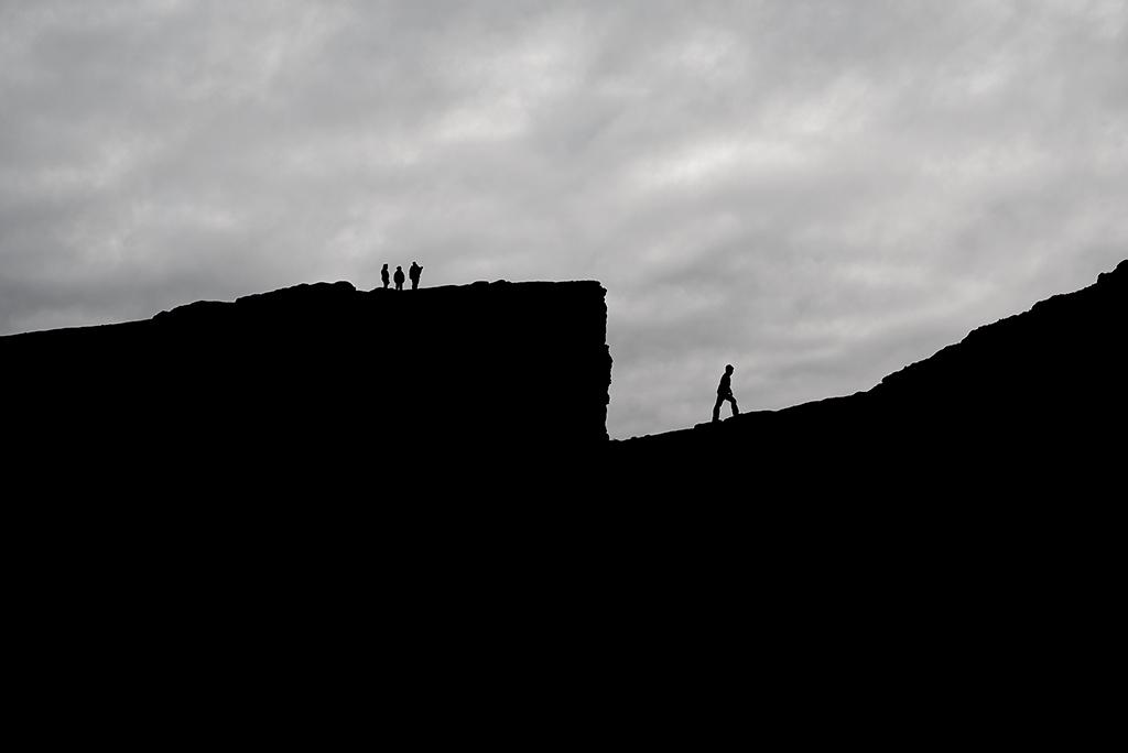 Valahnúkur Valahnukur Iceland