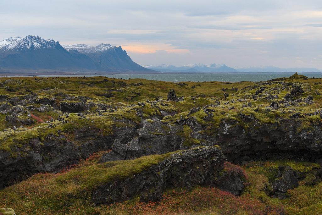 thorgeirsfell, Þórgeirsfell