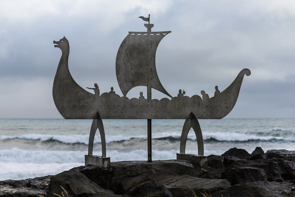 Thorlakshoefn Þórlákshöfn Thorlakshofn